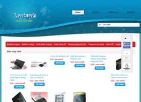 laptopyeu.com