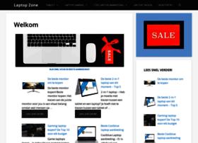 laptopzone.nl