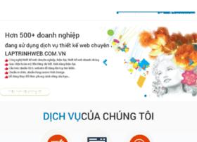 laptrinhweb.com.vn