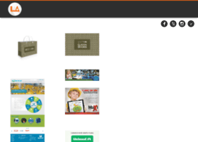 lapublicidade.com