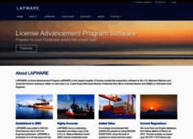 lapware.org