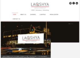 laqshya.com