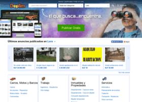 lara.doplim.com.ve