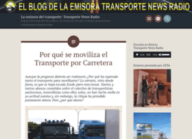 laradiodeltransporte.wordpress.com