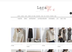 laradresser.co.kr