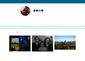 laradunston.contently.com