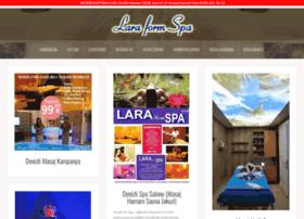 laraform.net