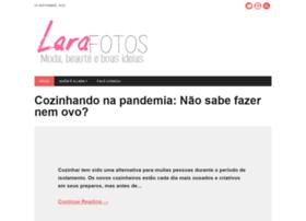 larafotos.com.br