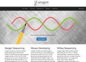 laragen.com