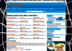 laragnatela.com
