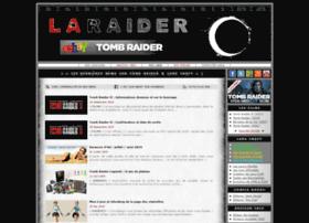 laraider.com