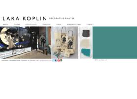 larakoplin.com