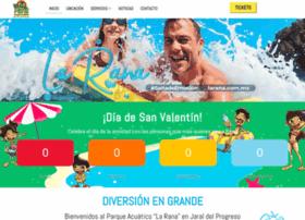 larana.com.mx
