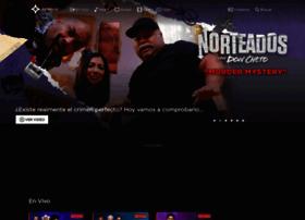 laranchera.estrellatv.com