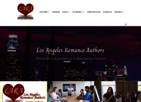 lararwa.com