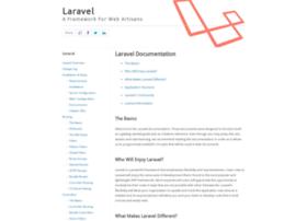 laravel3.veliovgroup.com