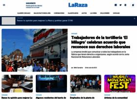 laraza.com