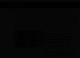 larazon.es