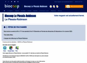 larbredevie.biocoop.net