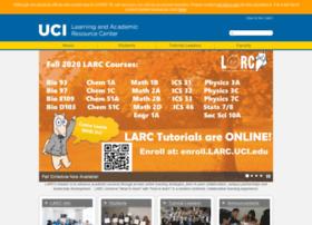 larc.uci.edu