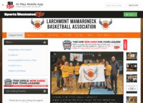 larchmontbasketball.sportssignupapp.com