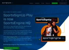larchmontbasketball.sportssignupapp2.com
