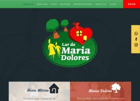 lardemariadolores.org.br