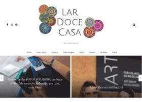 lardocecasa.com.br