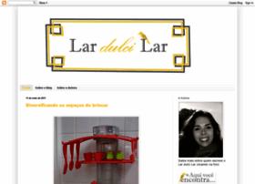 lardulcilar.blogspot.com