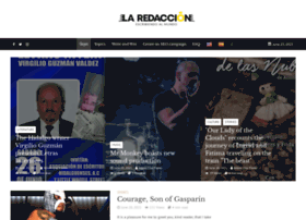 laredaccion.com.mx