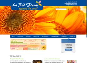 laredfloral.com