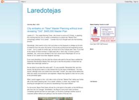 laredotejas.blogspot.co.il