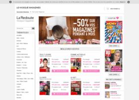 laredoute-magazines.fr