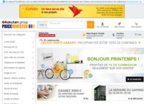 laredoute-occasion.priceminister.com
