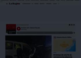 laregion.es