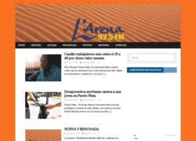 larenafm.com