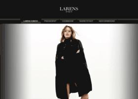 larens.com