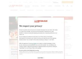 larep.com