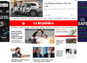 larepublica.com.pe