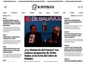 larepublica.es