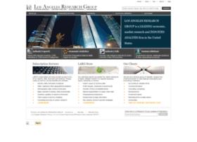 laresearchgroup.com