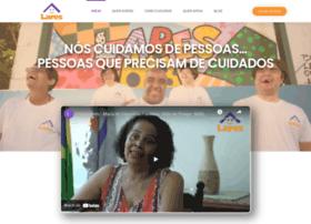 lareslegiao.com.br