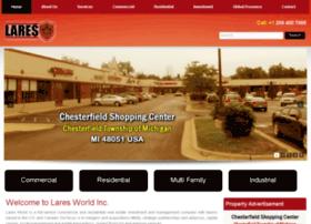 laresworld.com