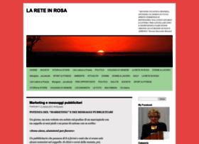 lareteinrosa.wordpress.com