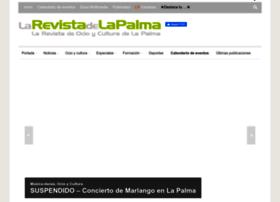 larevista.info