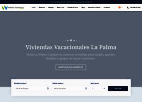 larevistadelapalma.com