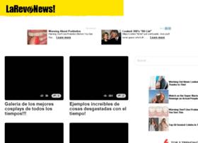 larevo.org