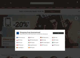 large-online.nl