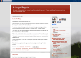 Large-regular.blogspot.com
