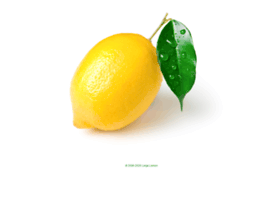 largelemon.com